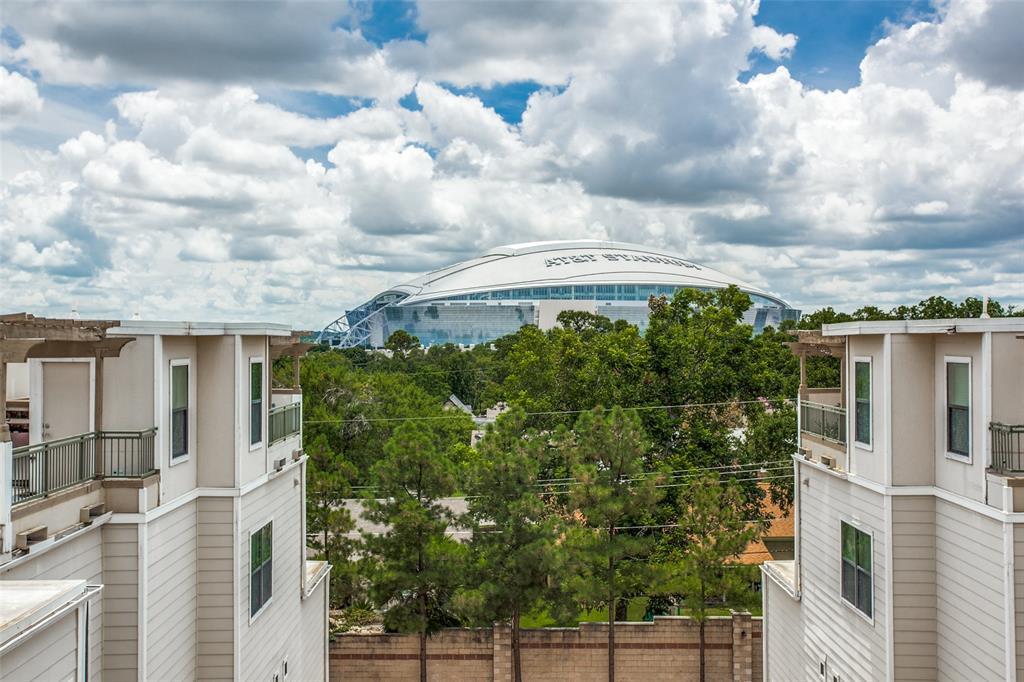 Sold Property   1203 Beaconsfield  Lane #205 Arlington, TX 76011 1