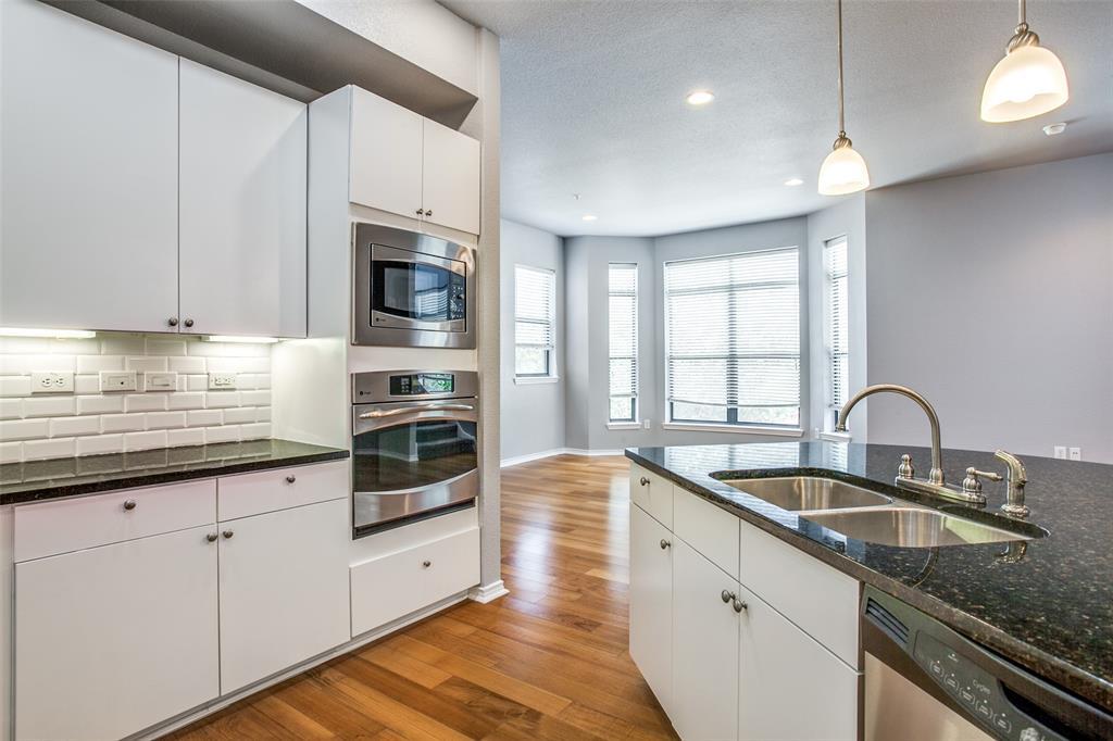 Sold Property   1203 Beaconsfield  Lane #205 Arlington, TX 76011 10