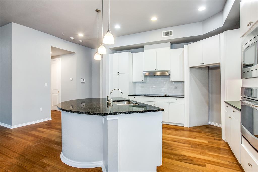 Sold Property   1203 Beaconsfield  Lane #205 Arlington, TX 76011 11