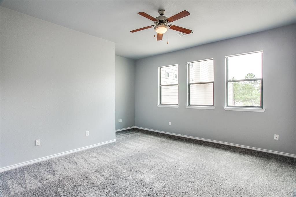 Sold Property   1203 Beaconsfield  Lane #205 Arlington, TX 76011 13