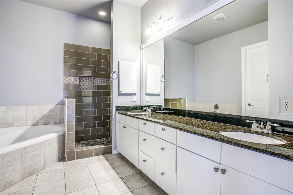 Sold Property   1203 Beaconsfield  Lane #205 Arlington, TX 76011 15