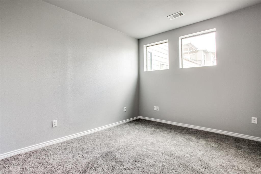 Sold Property   1203 Beaconsfield  Lane #205 Arlington, TX 76011 16