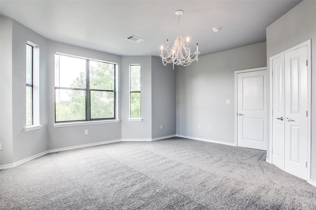 Sold Property   1203 Beaconsfield  Lane #205 Arlington, TX 76011 18