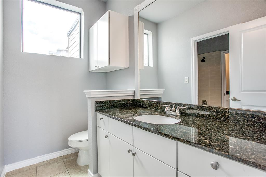 Sold Property   1203 Beaconsfield  Lane #205 Arlington, TX 76011 19
