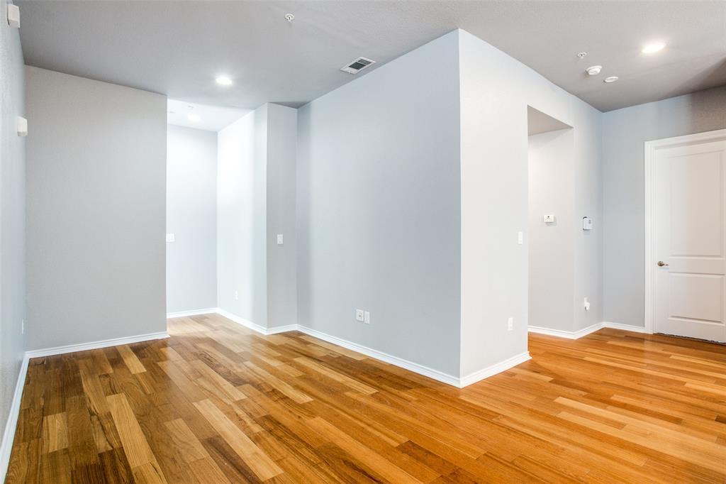 Sold Property   1203 Beaconsfield  Lane #205 Arlington, TX 76011 20