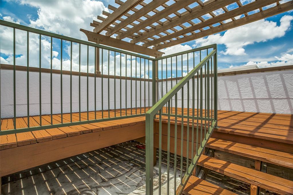 Sold Property   1203 Beaconsfield  Lane #205 Arlington, TX 76011 21