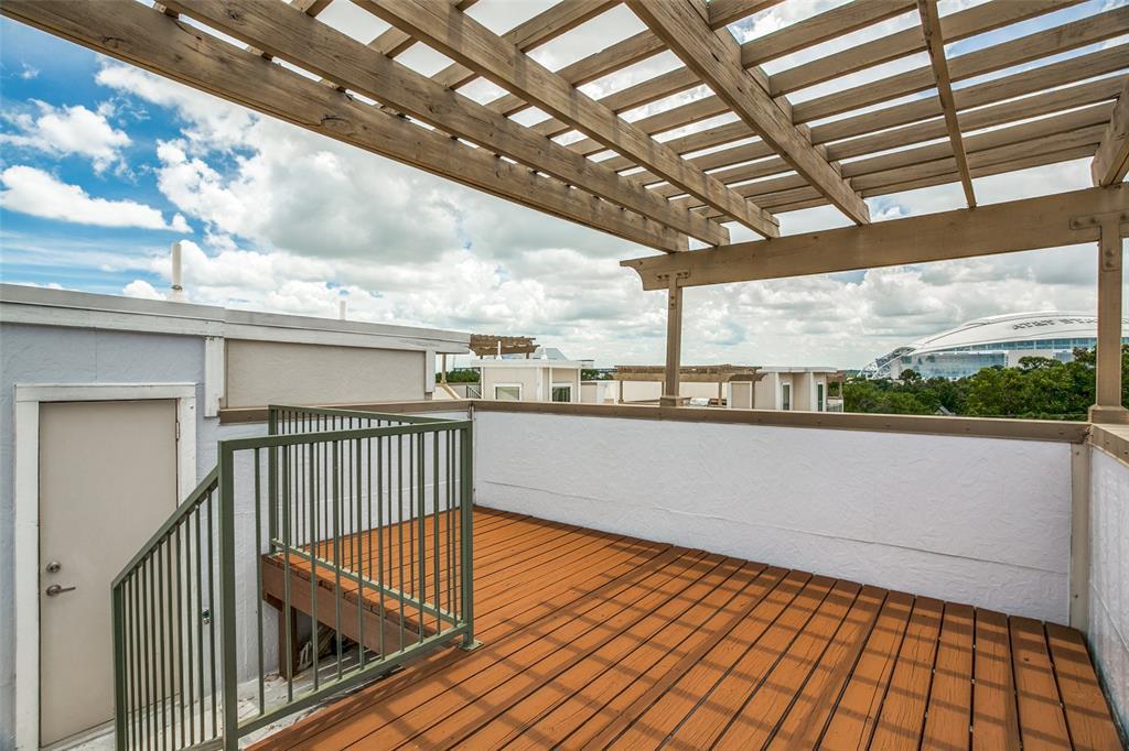 Sold Property   1203 Beaconsfield  Lane #205 Arlington, TX 76011 22