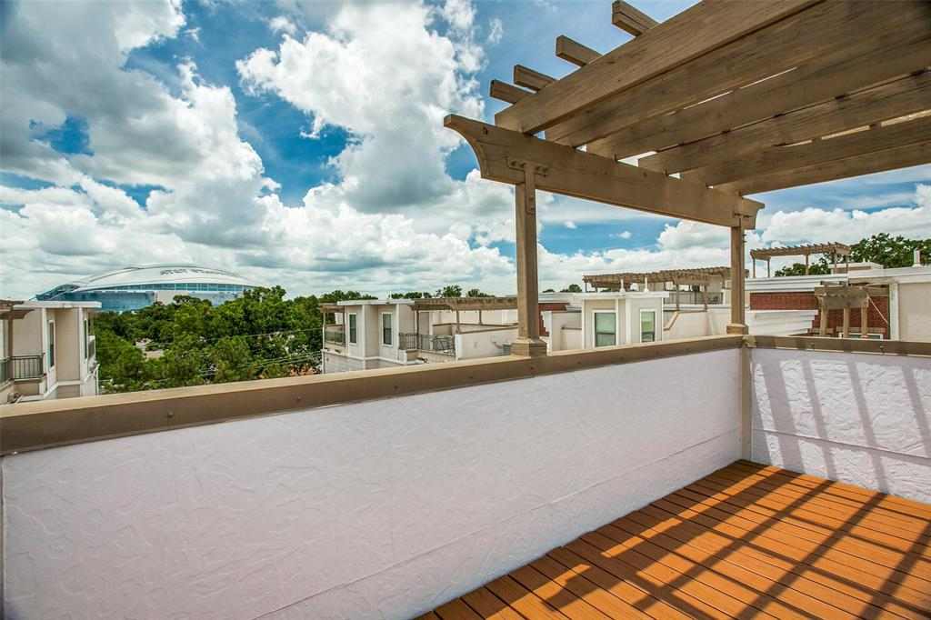 Sold Property   1203 Beaconsfield  Lane #205 Arlington, TX 76011 23