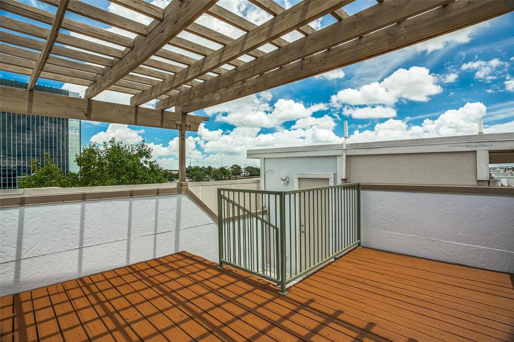 Sold Property   1203 Beaconsfield  Lane #205 Arlington, TX 76011 24