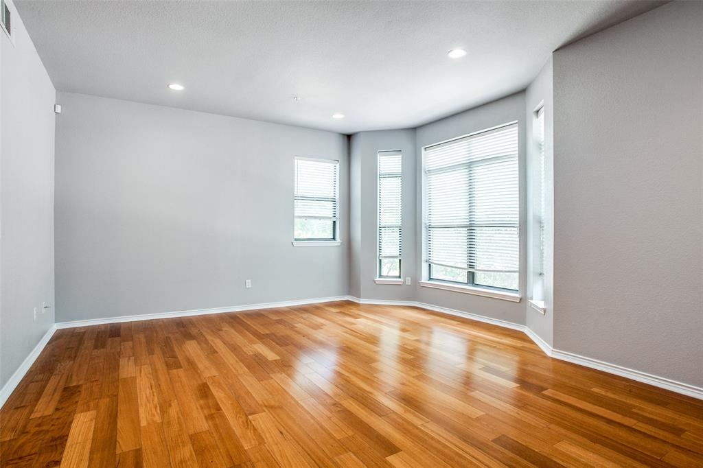 Sold Property   1203 Beaconsfield  Lane #205 Arlington, TX 76011 4