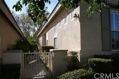Active   629 Twin Hills  Drive Banning, CA 92220 4