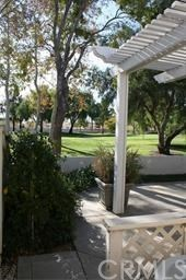 Active   629 Twin Hills  Drive Banning, CA 92220 22