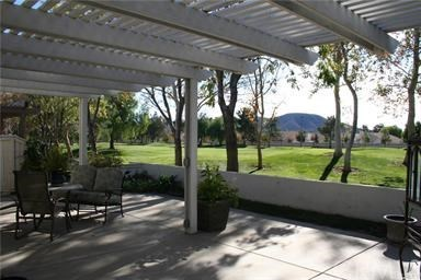 Active   629 Twin Hills  Drive Banning, CA 92220 24