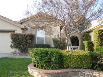 Closed | 5028 Oakhurst  Avenue Banning, CA 92220 1