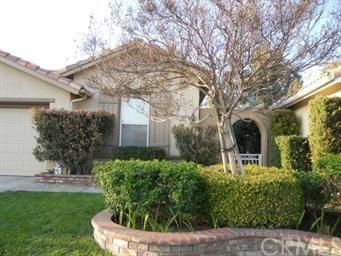Active | 5028 Oakhurst  Avenue Banning, CA 92220 1