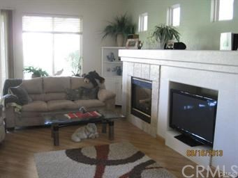 Active | 5028 Oakhurst  Avenue Banning, CA 92220 2