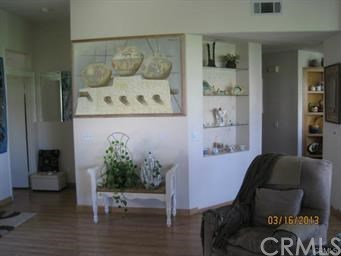 Active | 5028 Oakhurst  Avenue Banning, CA 92220 3