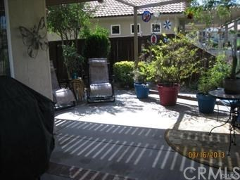 Active | 5028 Oakhurst  Avenue Banning, CA 92220 13