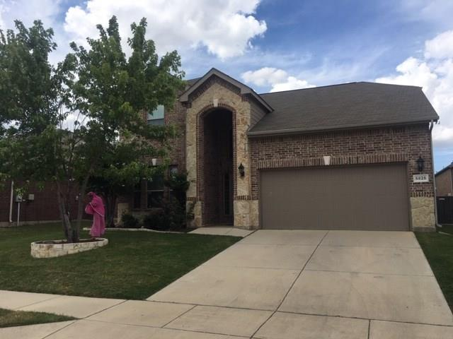 Leased | 5825 Haven Lake  Way Fort Worth, TX 76244 0