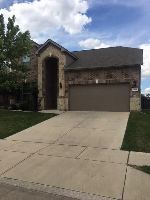 Leased | 5825 Haven Lake  Way Fort Worth, TX 76244 1