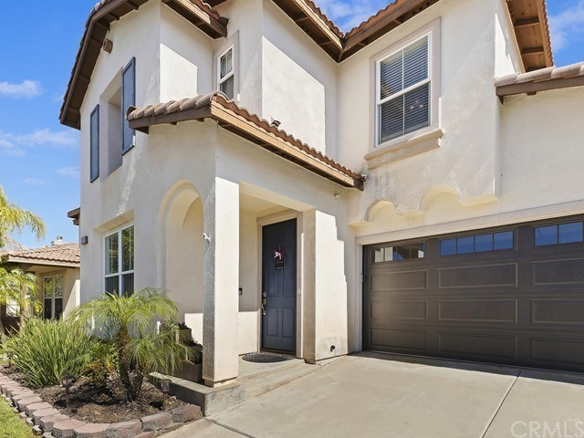 Closed | 212 Lydia Lane Corona, CA 92882 7