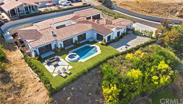 Closed | 2950 Crownview Drive Rancho Palos Verdes, CA 90275 0