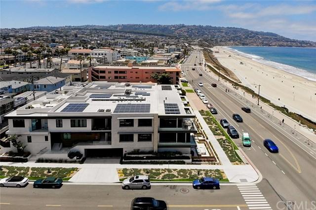 Active | 1500 Esplanade   #i Redondo Beach, CA 90277 0