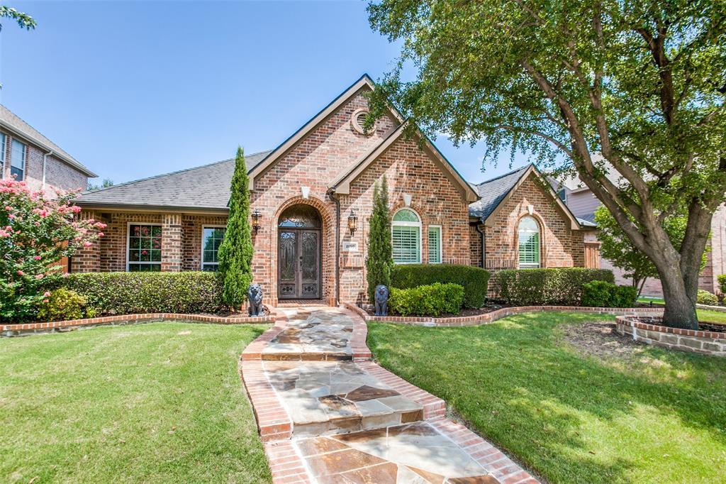 Sold Property | 2150 Idlewild  Drive Frisco, TX 75036 0
