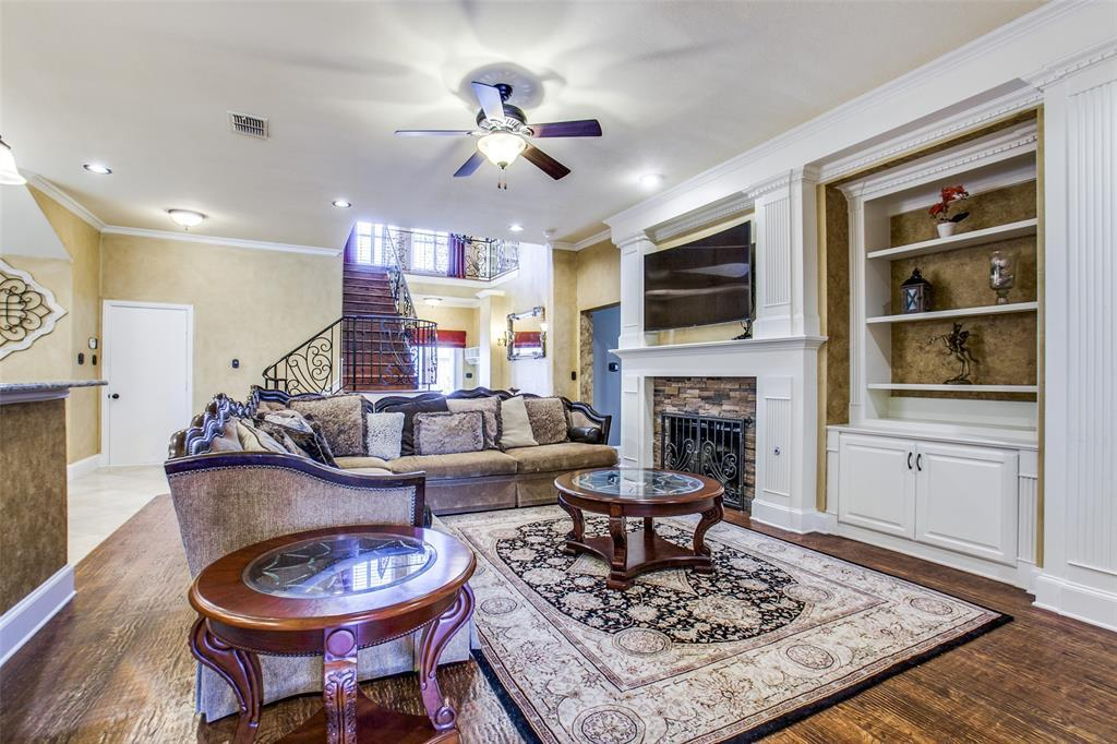 Sold Property | 2150 Idlewild  Drive Frisco, TX 75036 11
