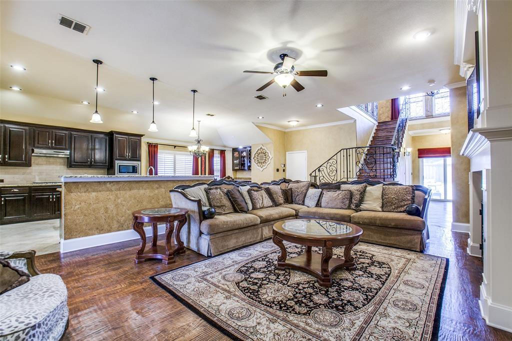 Sold Property | 2150 Idlewild  Drive Frisco, TX 75036 12