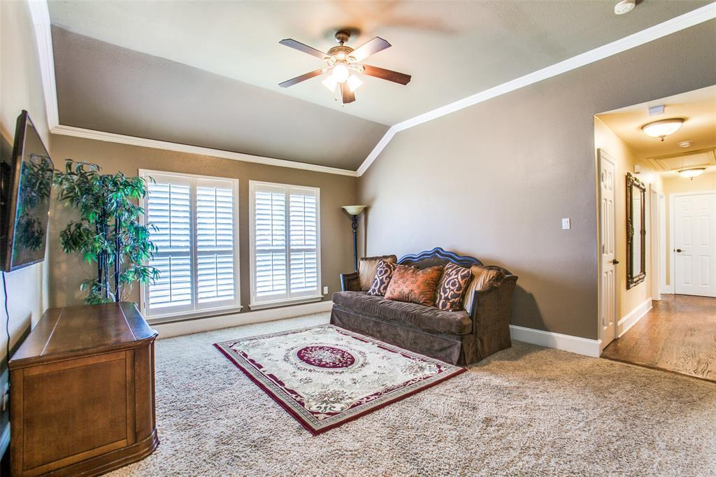 Sold Property | 2150 Idlewild  Drive Frisco, TX 75036 13