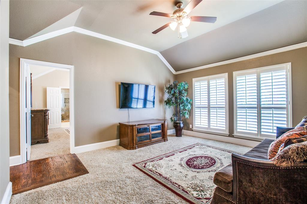 Sold Property | 2150 Idlewild  Drive Frisco, TX 75036 14