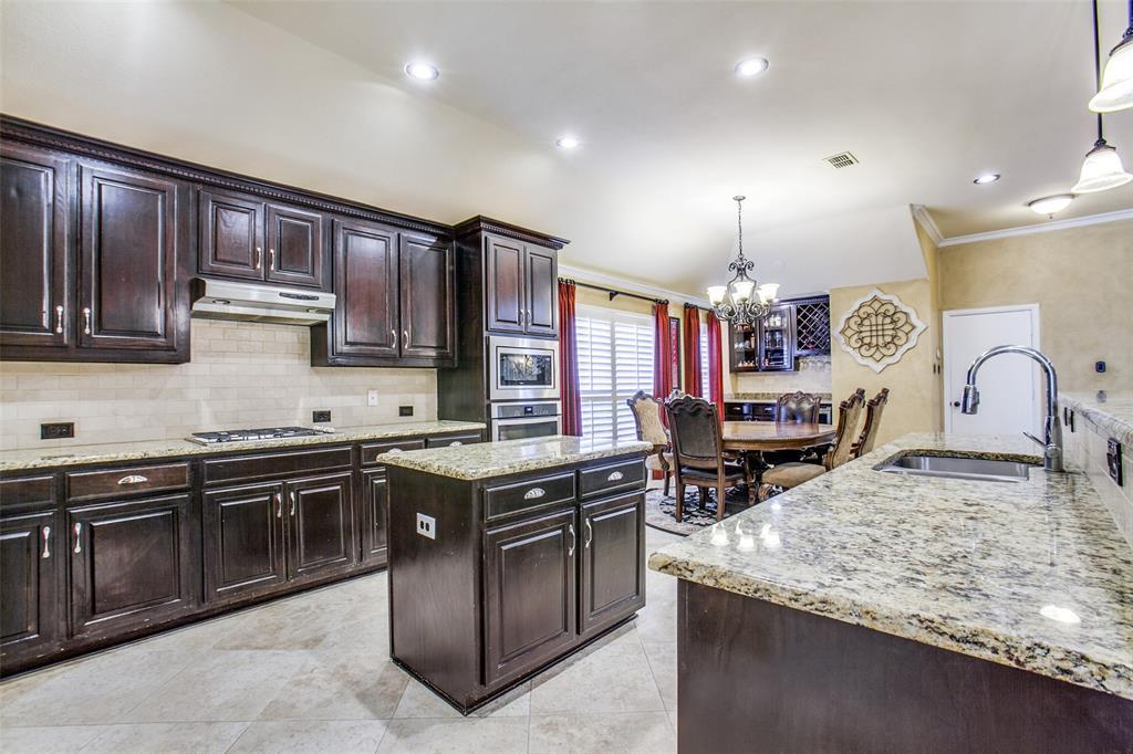 Sold Property | 2150 Idlewild  Drive Frisco, TX 75036 2