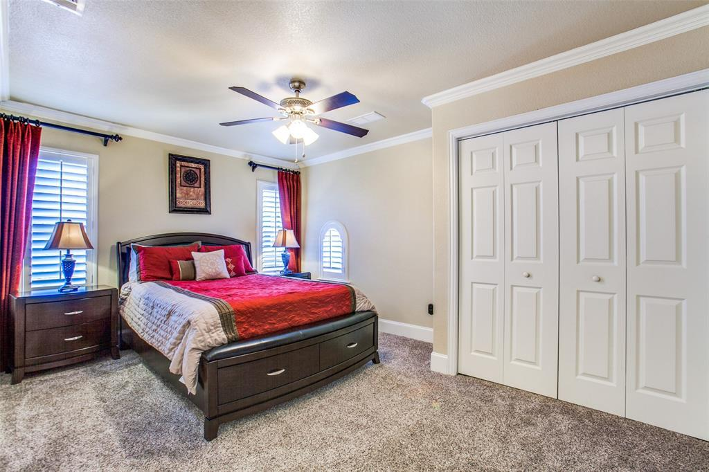Sold Property | 2150 Idlewild  Drive Frisco, TX 75036 20