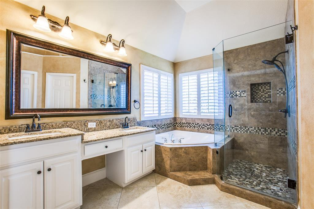 Sold Property | 2150 Idlewild  Drive Frisco, TX 75036 24
