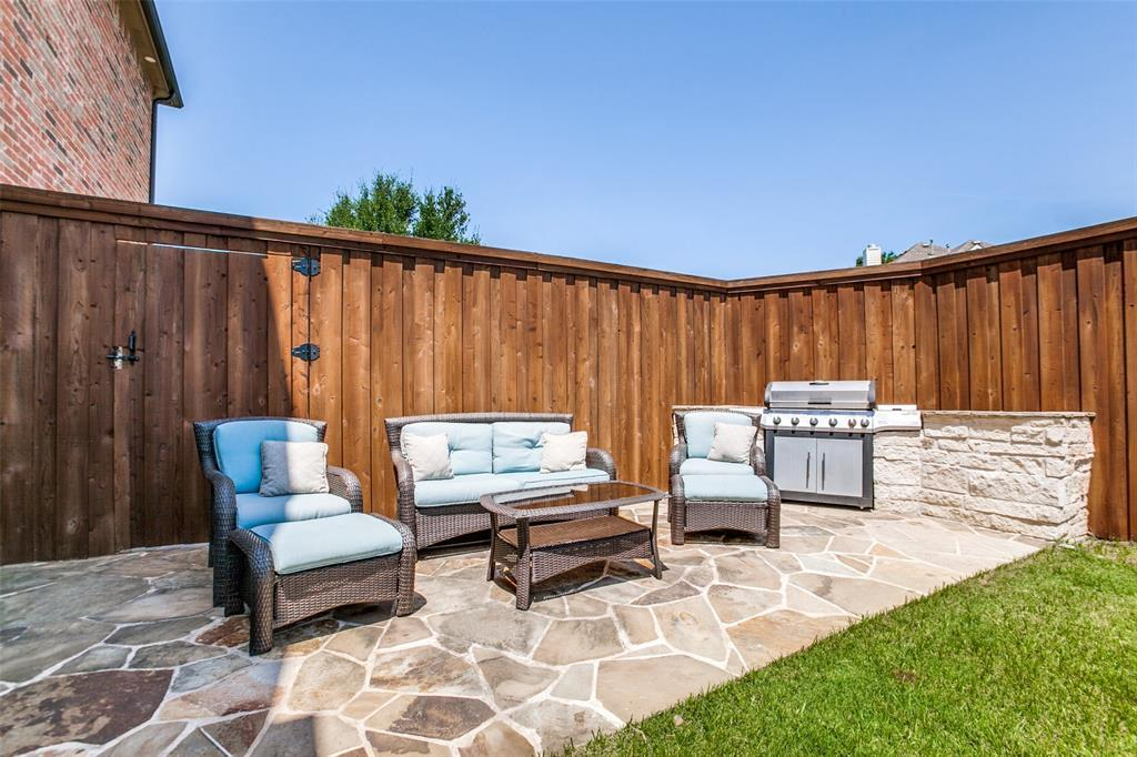 Sold Property | 2150 Idlewild  Drive Frisco, TX 75036 30