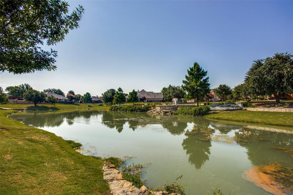 Sold Property | 2150 Idlewild  Drive Frisco, TX 75036 32