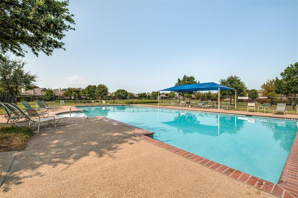 Sold Property | 2150 Idlewild  Drive Frisco, TX 75036 34