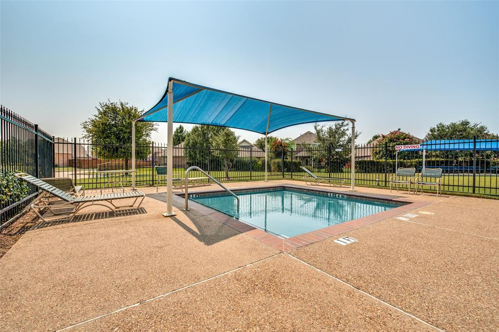 Sold Property | 2150 Idlewild  Drive Frisco, TX 75036 35