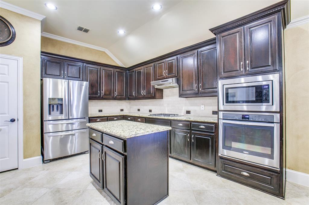 Sold Property | 2150 Idlewild  Drive Frisco, TX 75036 4