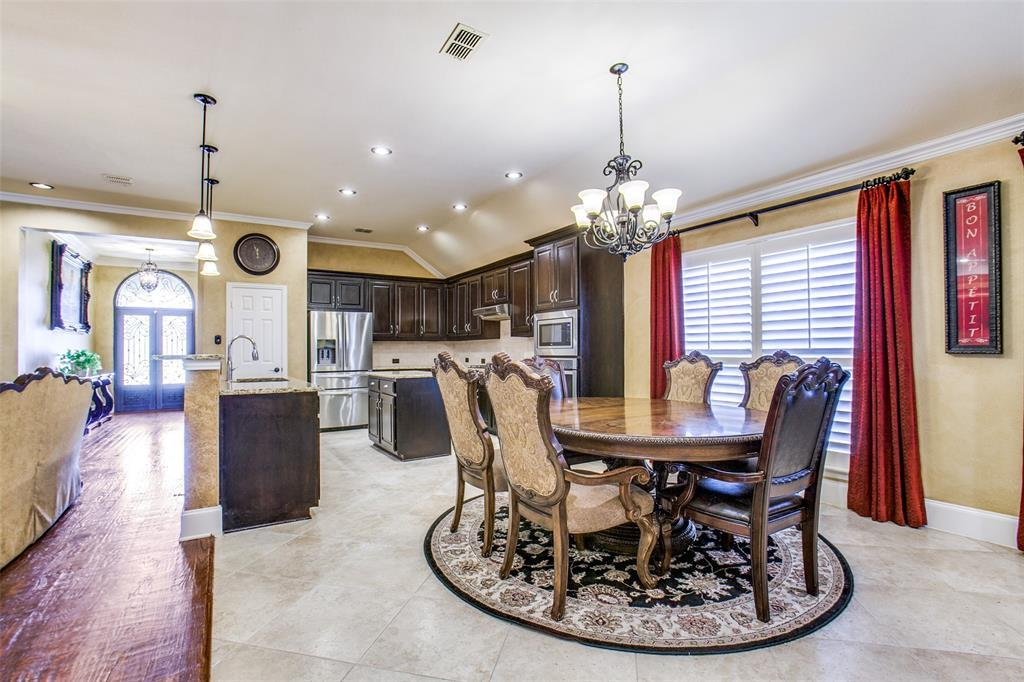 Sold Property | 2150 Idlewild  Drive Frisco, TX 75036 5