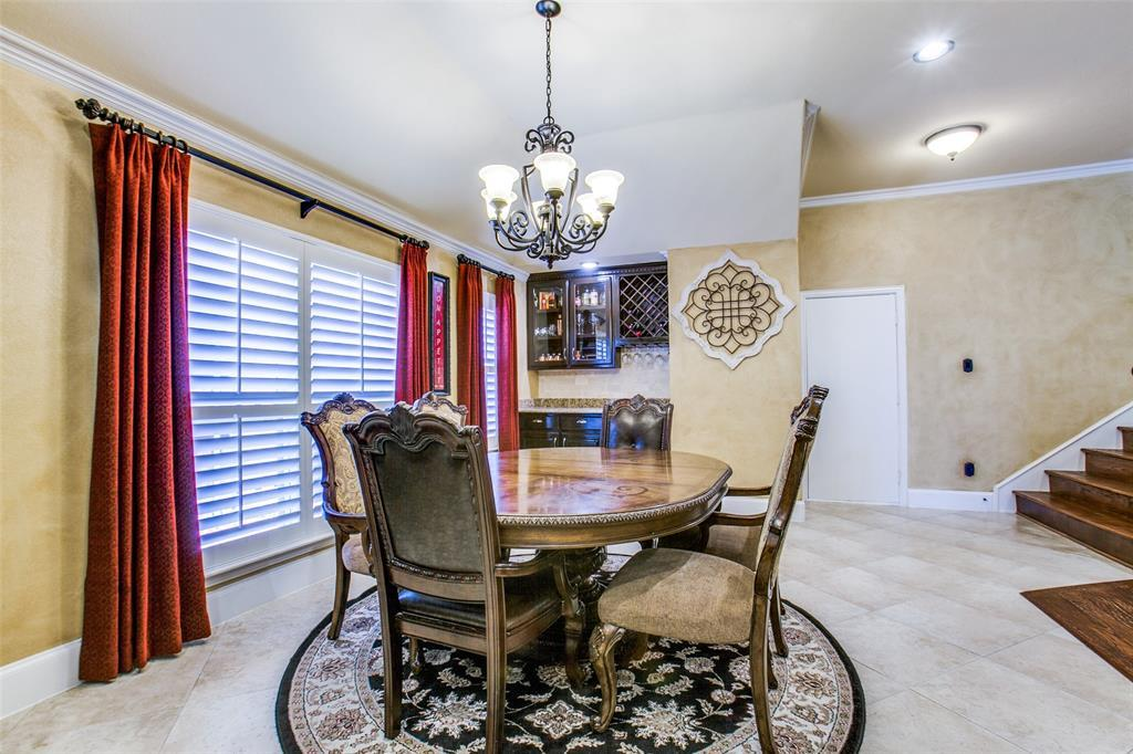 Sold Property | 2150 Idlewild  Drive Frisco, TX 75036 6