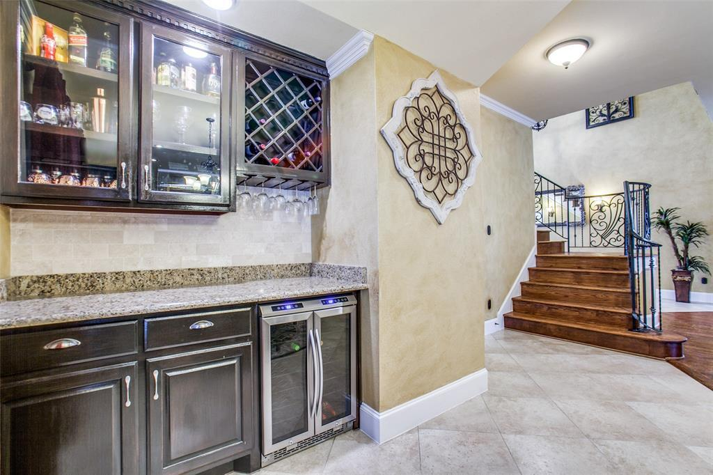 Sold Property | 2150 Idlewild  Drive Frisco, TX 75036 7