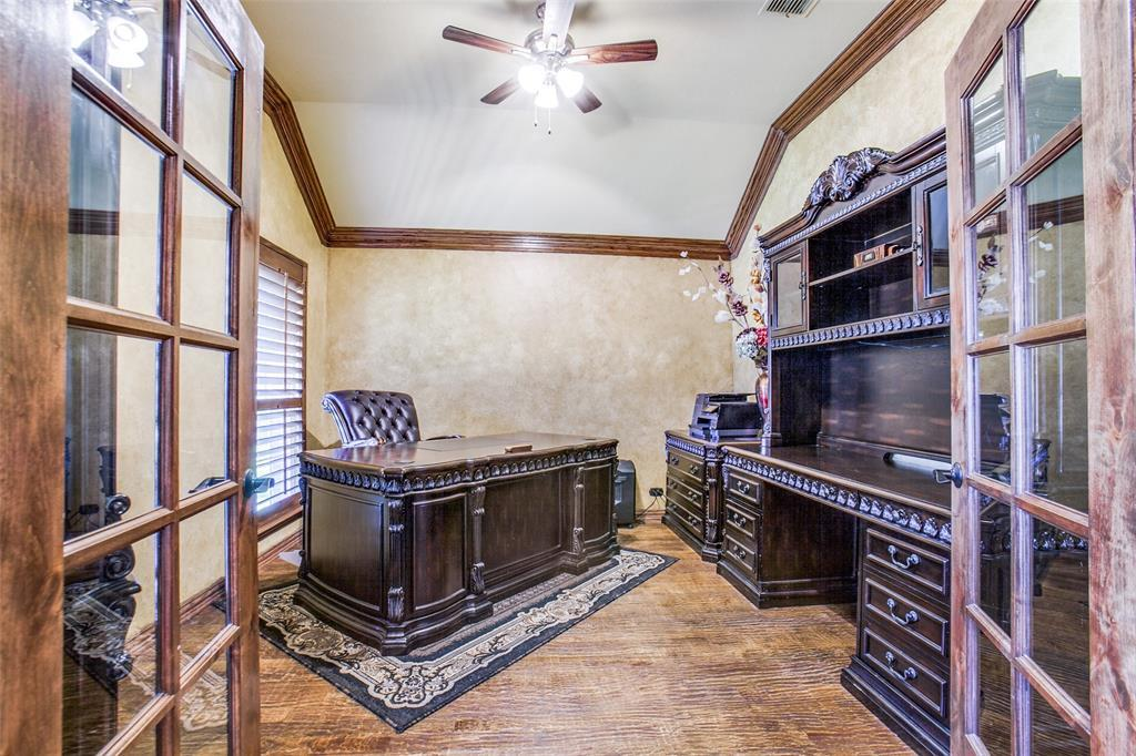 Sold Property | 2150 Idlewild  Drive Frisco, TX 75036 8