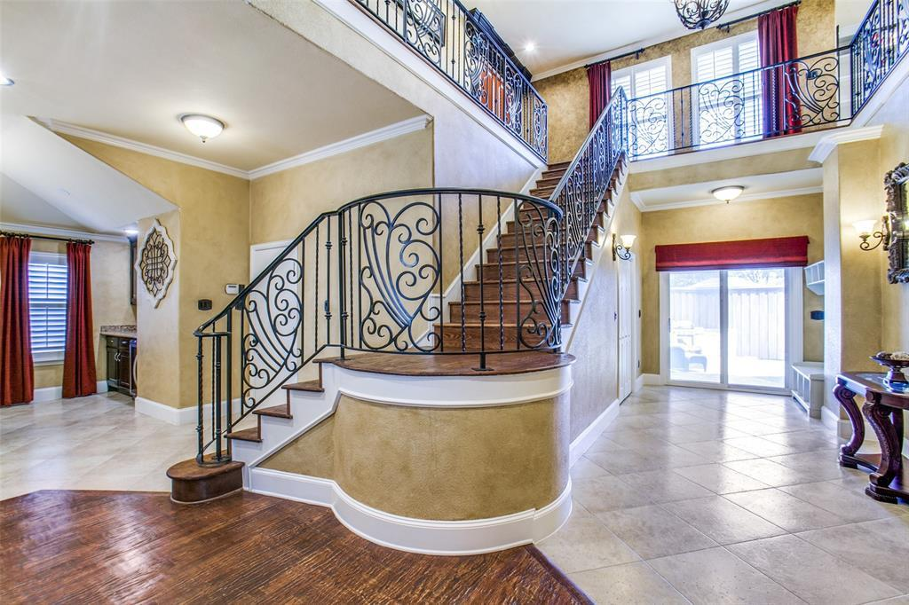 Sold Property | 2150 Idlewild  Drive Frisco, TX 75036 9