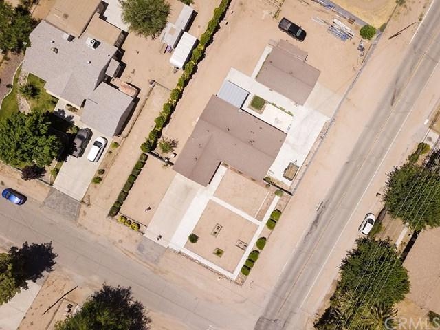 Pending | 16536 Bodart  Street Hesperia, CA 92345 2