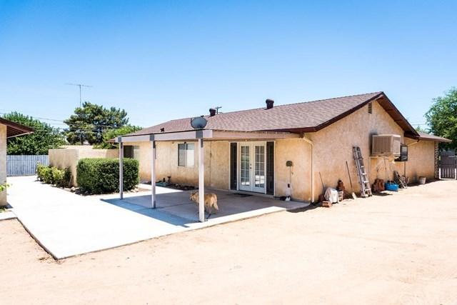 Pending | 16536 Bodart  Street Hesperia, CA 92345 6