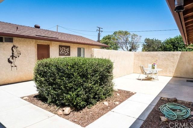 Pending | 16536 Bodart  Street Hesperia, CA 92345 8