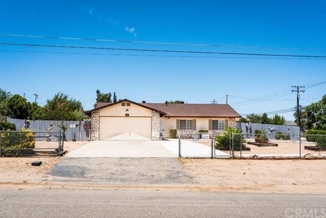 Pending | 16536 Bodart  Street Hesperia, CA 92345 15
