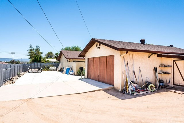 Pending | 16536 Bodart  Street Hesperia, CA 92345 19